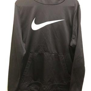 Men's Nike Dri-Fit Hoodie